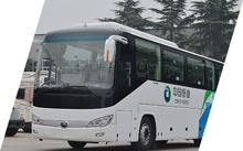 ZK6109H5 (国五柴油团体版)