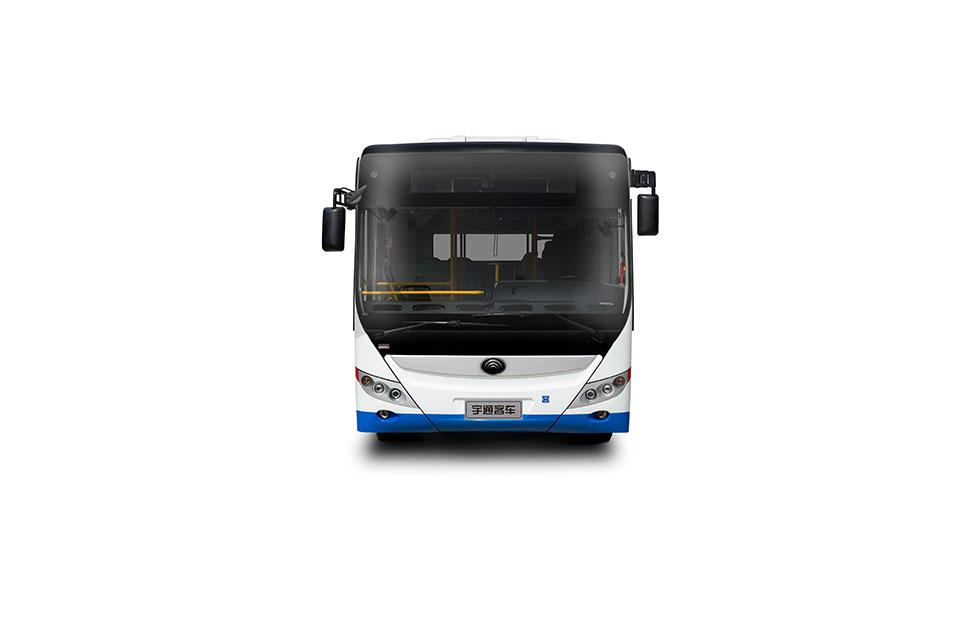 E8PLUS (公交皇冠体育:) E8PLUS (公交皇冠体育:)
